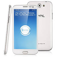 THL W7 MTK 6577 Android 4.0 (White)