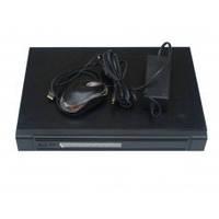 Видеорегистратор домашний на 4 камеры DVR 6104V
