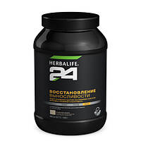 Hапиток восстановление выносливости Herbalife2