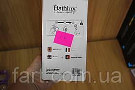 Крючок для полотенца на вакуумной присоске 2шт., фото 3