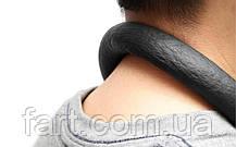 Держатель для телефона на шею, фото 2