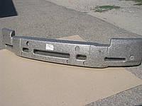 Пена/абсорбер удара бампера переднего АвеоТ-250, Авео3, Вида.