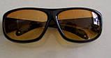 Солнцезащитные очки HD Vision WrapArounds, фото 2