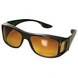 Солнцезащитные очки HD Vision WrapArounds, фото 5