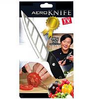 Кухонный нож Аero Knife, фото 1