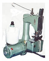 Мешкозашивочная машина Sandeep GK-9-2