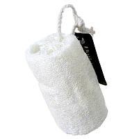 Мочалка банная, фото 1
