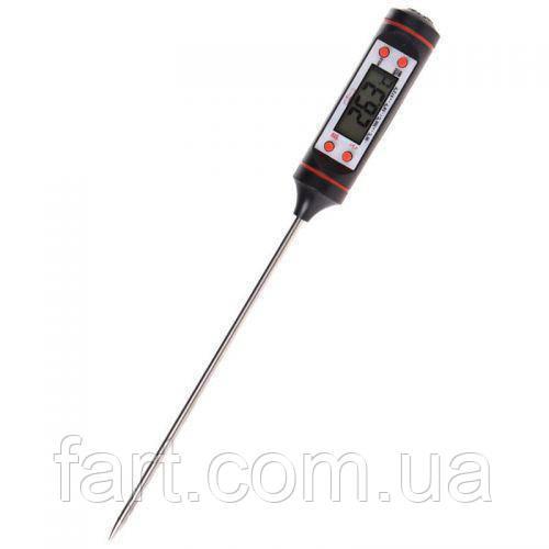 Кулинарный градусник Digital Thermometer