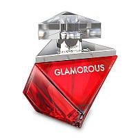Жіноча парфумована вода Glamorous
