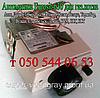 Термопара Eurosit-630 для газового котла, фото 2