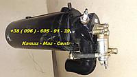 ПЖД-30  Предпусковой подогреватель двигателя ПЖД  в сборе ( Завод )
