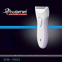 Эпилятор Gemei GM 3062