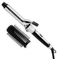 Плойка для волос Gemei GM-2907