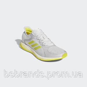 Женские кроссовки adidas FOCUSBREATHEIN EG1096 (2020/1)