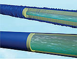 Шланг поливочный X-Hose 45 м, фото 3