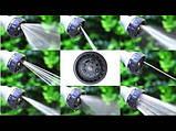 Шланг поливочный X-Hose 45 м, фото 4