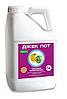 Системный комбинированный фунгицид Джек Пот ( Топаз + Скор ) 5л для лечения плодовых культур
