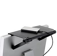 Тримач підставка на телевізор Screen Top Shelf (2_008289)