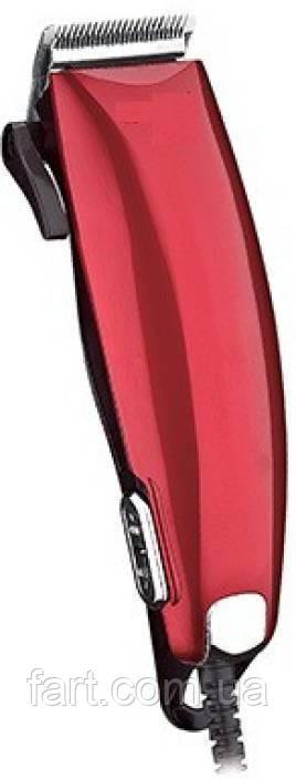 Машинка для стрижки волос Gemei GM-1035