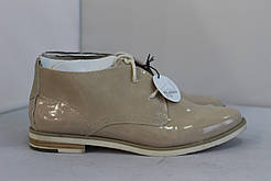 Женские ботинки Pesaro, 38, 39, 40 размер