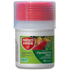 Прованто Майт (Энвидор) акарицид, 60 мл — знищення кліщів і личинок