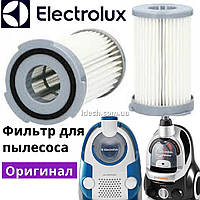 Electrolux Ergoeasy ZTF 7610, 7615, 7616, 7640, 7650 и Accelerator zac 6716 хепа фильтр на пылесос без мешка