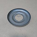 Маслоотражатель вала коленчатого Д-65 ЮМЗ Д03-006, фото 2