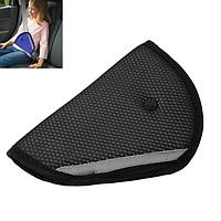 Автомобильный пояс безопасности для детей! Защитный чехол для ремня безопасности в машине!, фото 1