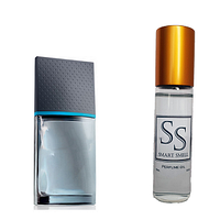 Масляные духи 7 мл L' Eau D' issey Pour Homme Sport by Issey Miyake