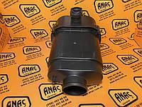 332/G3496, 332/D6935 Корпус воздушного фильтра на JCB 3CX, 4CX, фото 1