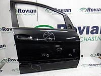 Б/У Дверь передняя правая Mercedes W245 2005-2011 (Мерседес Б), A1697200505 (БУ-185161)