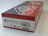 Комплект ГРМ (ремень + ролик) Renault Trafic / Nissan Primastar 1.9dCi (2001-2006) Gates (Бельгия) K015552XS, фото 6