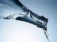 Вода дистиллированная цена, фото 2