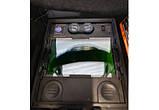 Маска сварщика хамелеон EDON ED-10000, фото 2