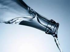 Вода дистиллированная цена, фото 3