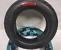 Резина 3,00-10 L637 kurosawa