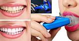 Отбеливатель для зубов White Light Tooth, фото 6
