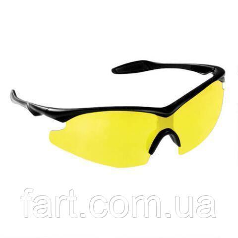 Антибликовые очки ночного видения Tac glasses night vision