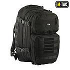 M-Tac рюкзак Ant Pack Black, фото 5