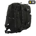 M-Tac рюкзак Ant Pack Black, фото 2