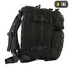 M-Tac рюкзак Ant Pack Black, фото 3