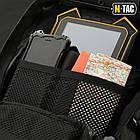 M-Tac рюкзак Ant Pack Black, фото 7
