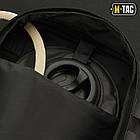 M-Tac рюкзак Ant Pack Black, фото 8