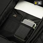 M-Tac рюкзак Ant Pack Black, фото 9