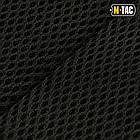 M-Tac рюкзак Ant Pack Black, фото 10