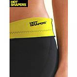 Шорты бриджи для похудения Hot Shapers Pants, фото 2