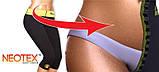 Шорты бриджи для похудения Hot Shapers Pants, фото 5