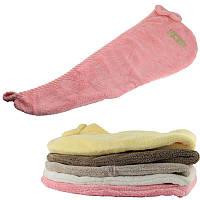 Банное полотенце для ребенка, фото 1