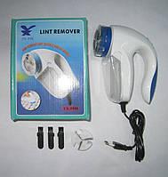 Машинка для удаления катышек Lint Remover YX-5880