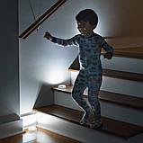 Настенный светильник Atomic Beam, фото 7